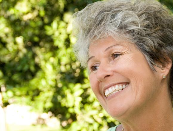Dentist in Sioux City | Optimal Gum Health for Seniors