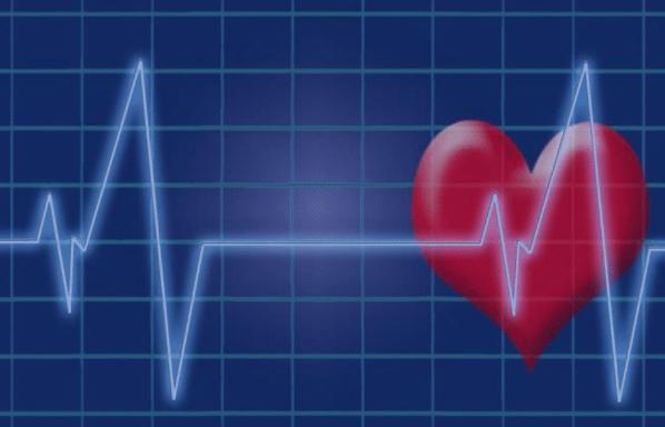 Sioux City IA Dentist | Health Link: Oral Hygiene and Heart Disease
